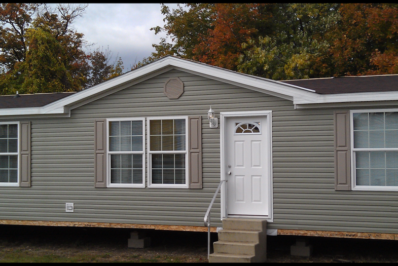 Commodore astro 3a232a owl homes for 2000 square foot modular home cost