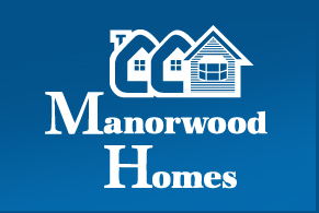 https://www.owlhomeswny.com/wp-content/uploads/2016/03/manorwood-homes.jpg