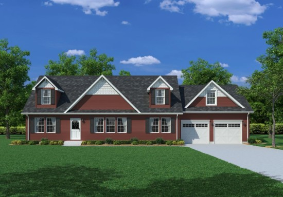 Owl Homes Western New Yorks Leading Builder Of Modular And