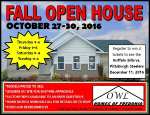 fall-open-house-newspaper-ad-10-17-16